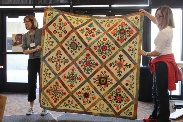 2015-4 American Quilting Retreat (177)