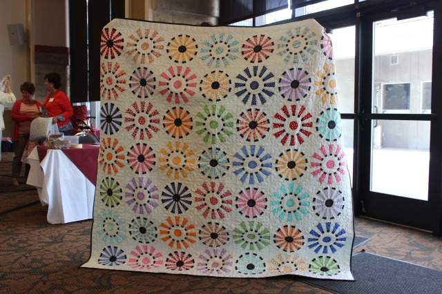 2015-4 American Quilting Retreat (18)