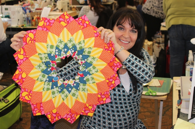 2015-4 American Quilting Retreat (184)