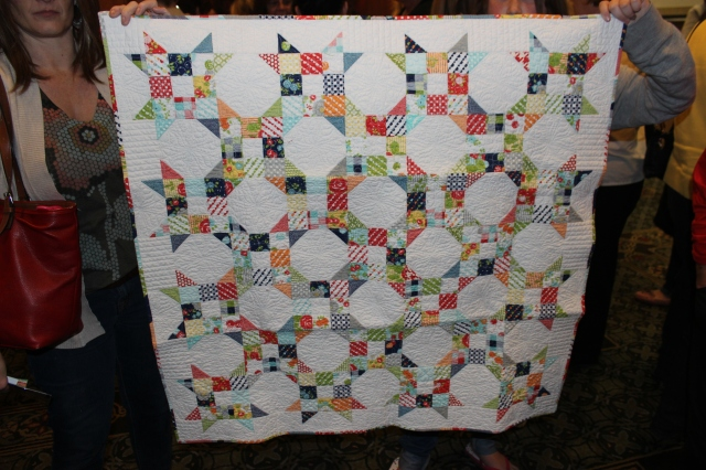 2015-4 American Quilting Retreat (199)