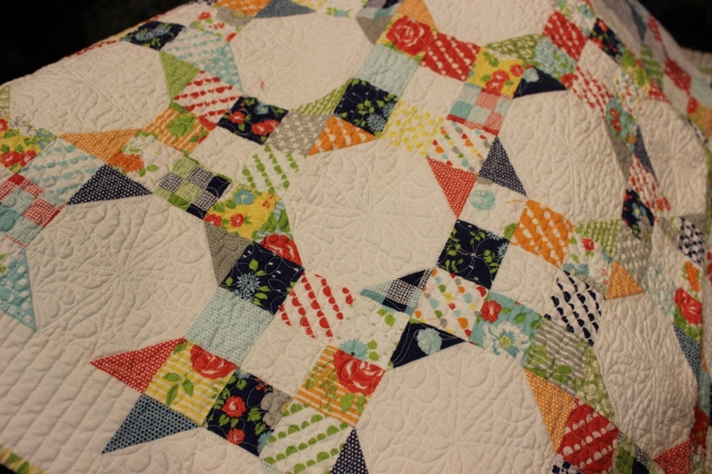 2015-4 American Quilting Retreat (200)