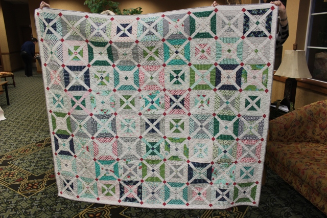 2015-4 American Quilting Retreat (201)