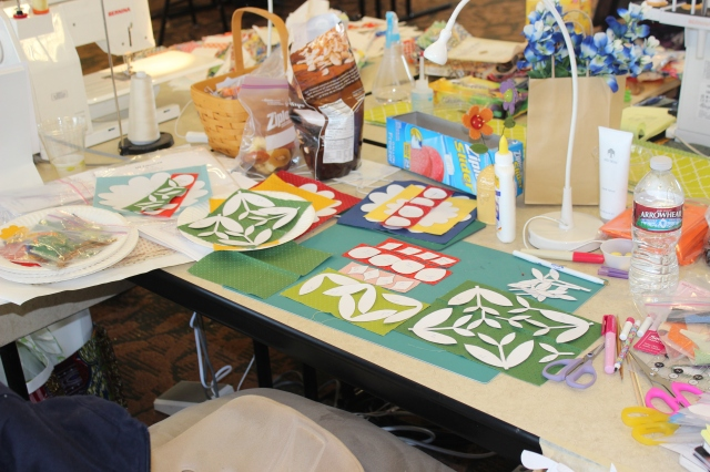 2015-4 American Quilting Retreat (271)