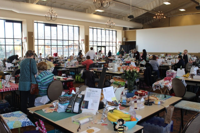 2015-4 American Quilting Retreat (50)