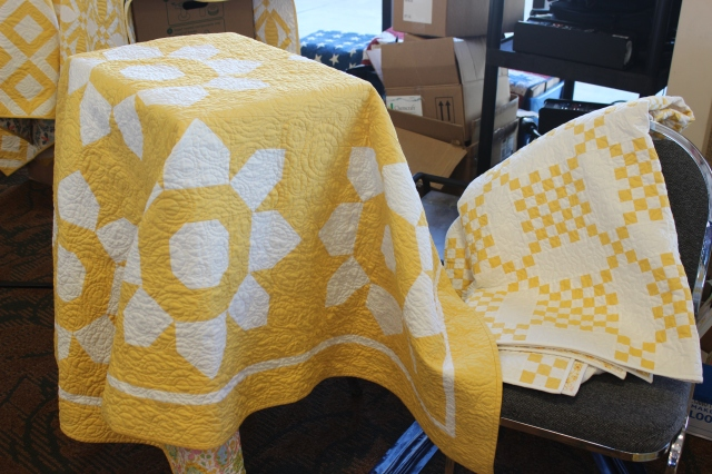 2015-4 American Quilting Retreat (63)
