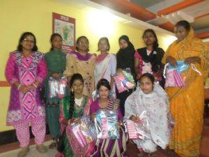 2015-3-12 Kits in Bangladesh 3
