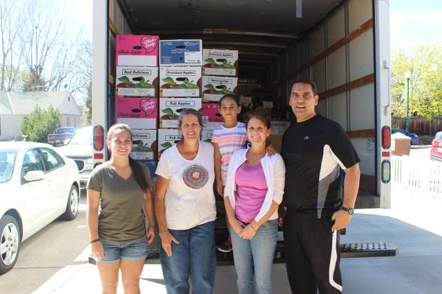 2015-3-30 Kits going to Samoa, Atoa Family (2)