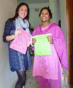 2015-3-6 Jasmine Borla Bangladesh 01