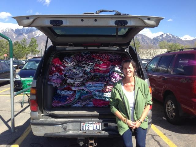 2015-4-18 JoAnn Sale