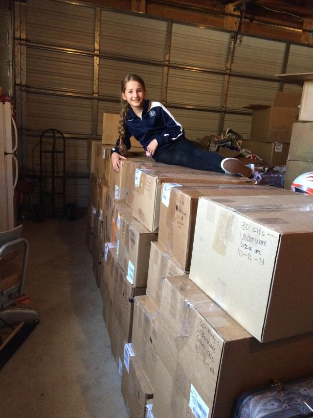 2015-4-18 Packing kits 06