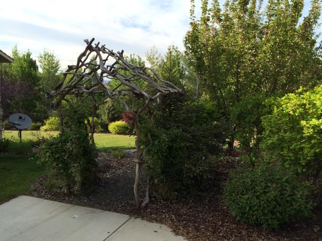 2015-4-30 Yakima Mission Home (53)