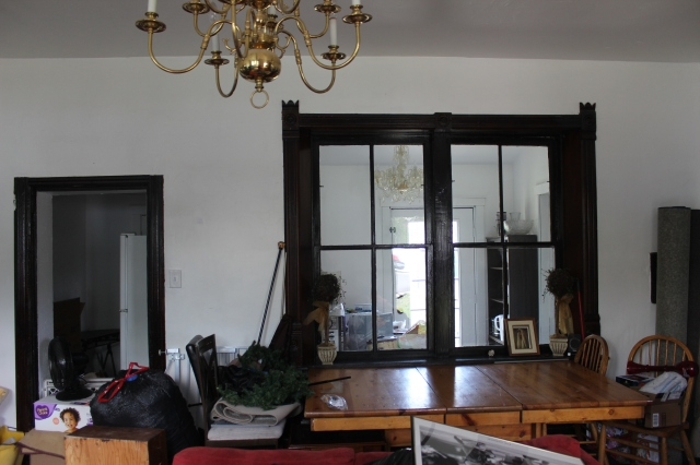 Martin & Elizabeth Bushman Home, Lehi (3)