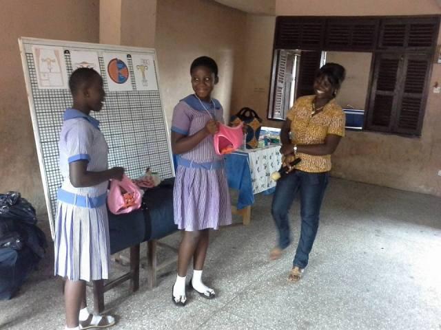 2015-6-29 Ghana