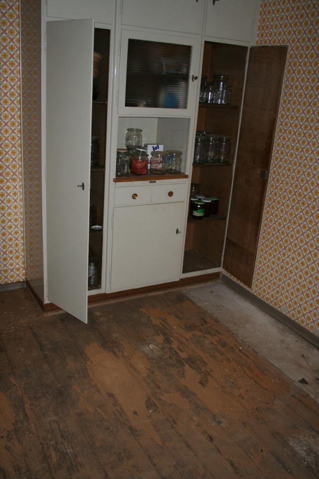 Grossgartach 2009 143