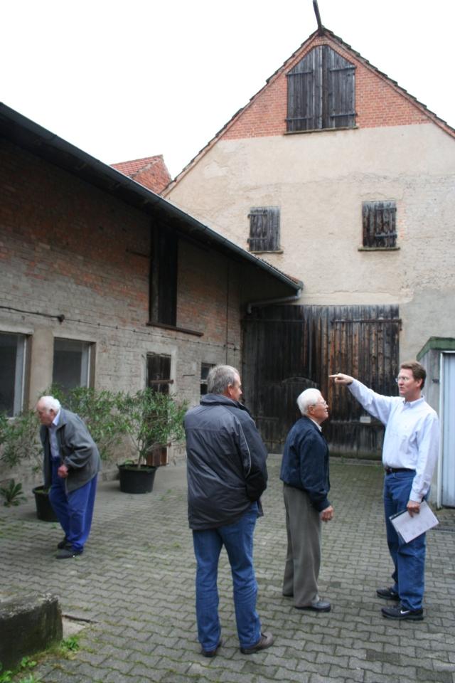 Grossgartach 2009 172