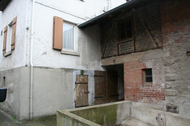Grossgartach 2009 173