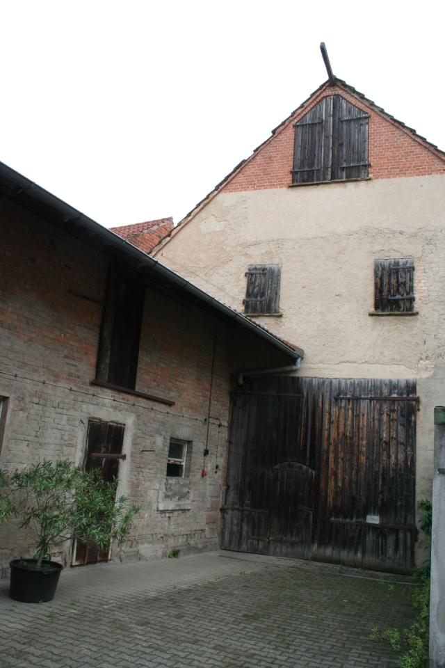 Grossgartach 2009 174