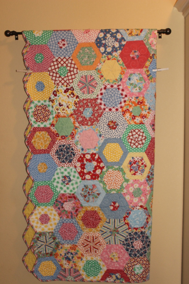2015-7-18 Mission Home Quilts (13)