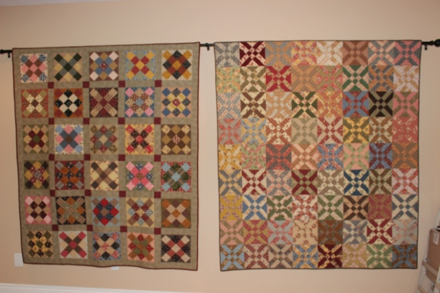 2015-7-18 Mission Home Quilts (3)