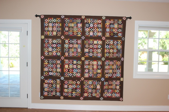 2015-7-18 Mission Home Quilts (5)