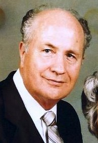 J. Duffy Palmer