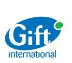 2015-08-14 Gift International Ribbon