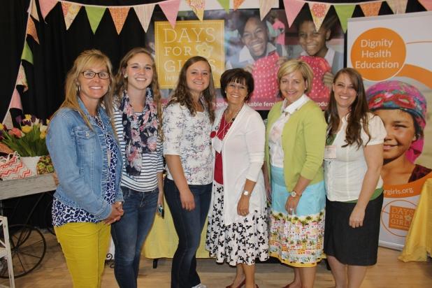 2015-4-30 BYU Women's Conf (8)