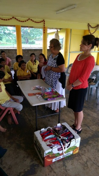 2015-5-16 Atoas Kits in Samoa 3
