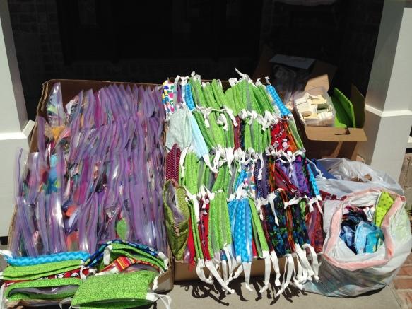 2015-5-7 Beth Emmett WJ Kits