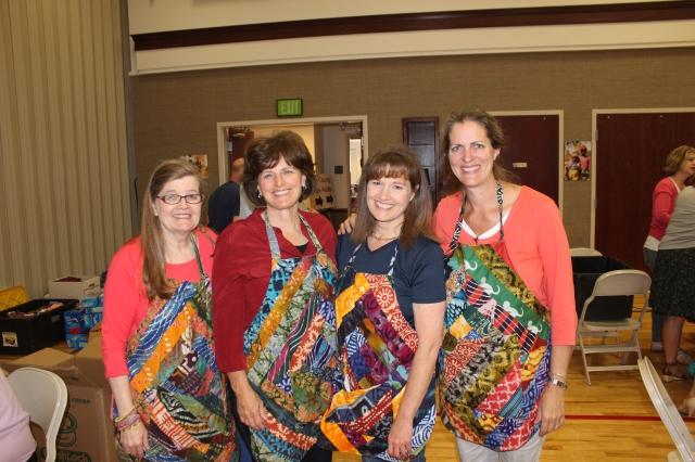 2015-6-12 YSA Conference Orem (5)