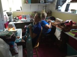 2015-8-1 Sondra Hudgens Camp kits 3