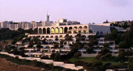 jerusalem_center