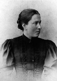 Schott, Caroline Christiane