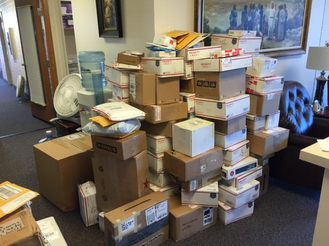 2015-12-14 Office CMS (9)
