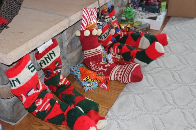 2015-12-25 Christmas Yakima (21)