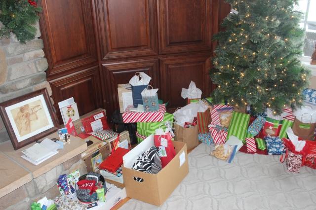 2015-12-25 Christmas Yakima (22)