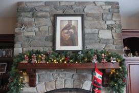 2015-12-25 Christmas Yakima (25)