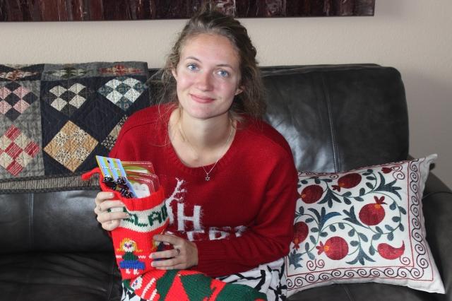 2015-12-25 Christmas Yakima (28)