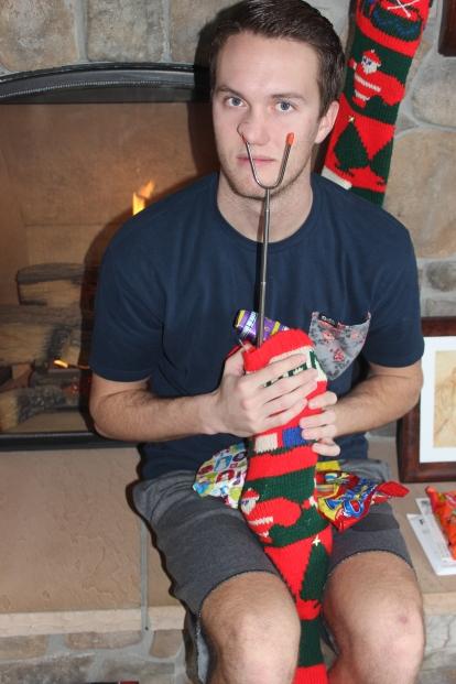 2015-12-25 Christmas Yakima (30)