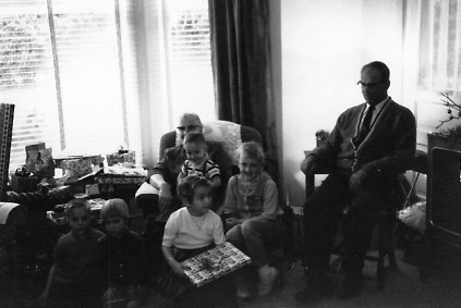 Laemmlen CMS abt 1962.jpg