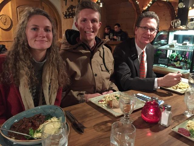 2015-12-30 Leavenworth (25).JPG