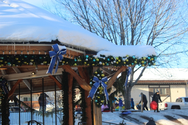 2015-12-30 Leavenworth  (28)