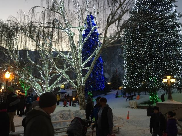 2015-12-30 Leavenworth (31)
