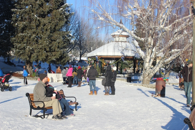 2015-12-30 Leavenworth  (36)