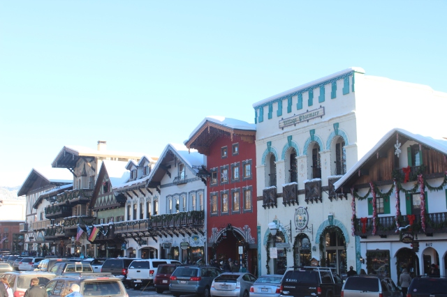 2015-12-30 Leavenworth  (38)