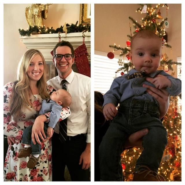 Coombs, Riana & Ryan Dec 2015