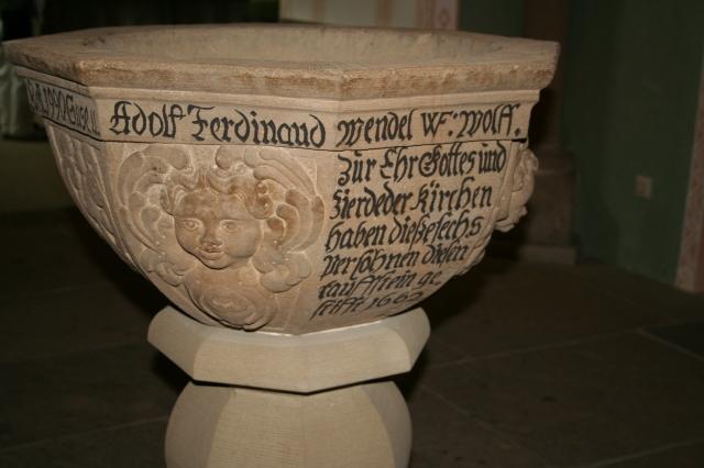 Grossgartach 2009 032