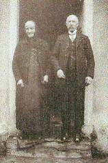 Schaefer Christof and Susanne