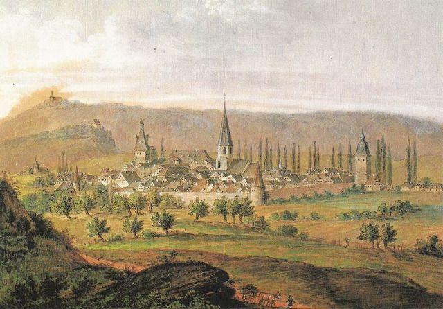 800px-Brackenheim-Unbekannt-1820