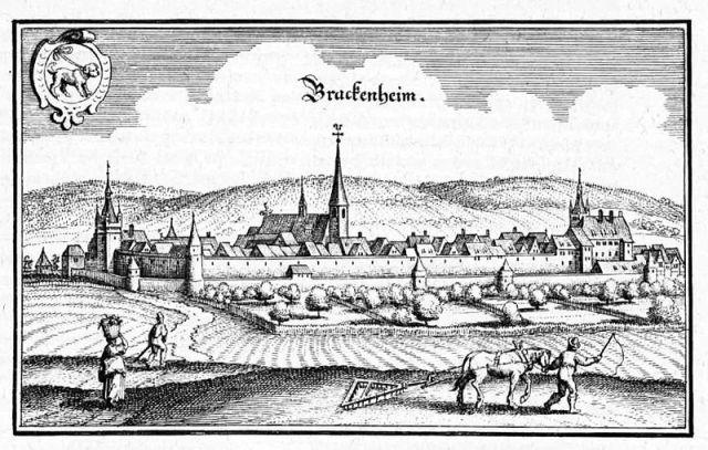 800px-Brackenheim_um_1640_De_Merian_Sueviae_058
